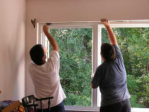 Saving on Replacement Window Pricing - Window Replacement