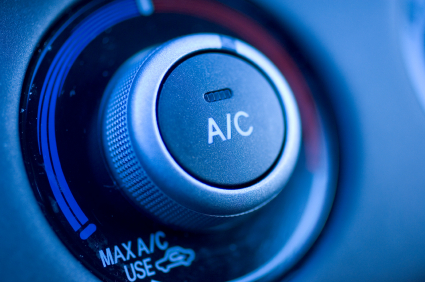 Car AC Smells like Burning Plastic Auto Repair