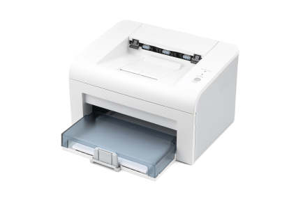 how to clear printer queue