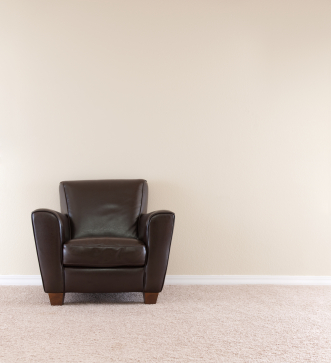 How to get Rid of Furniture Imprints in Carpet Carpet Cleaners