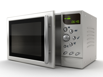 Microwave is Making a Loud Humming Noise Appliances Repair