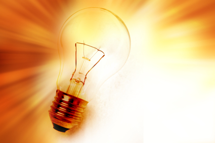 My Light Bulb Is Too Bright Electricians Talklocal Blog