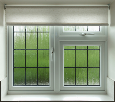 What are the different types of window glass window for Types of window panes