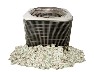 What is the Best HVAC System for Homes Heating and Cooling