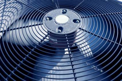 Air Conditioner Fan Not Spinning >> AC Fan Not Spinning - Heating and Cooling - Seva Call Blog