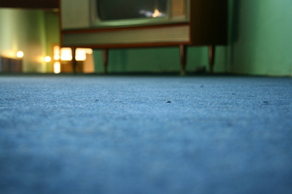 how to get rid of musty smell in carpet carpet cleaners