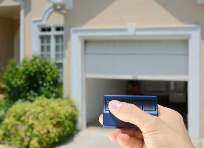 how to program garage door opener in car liftmaster