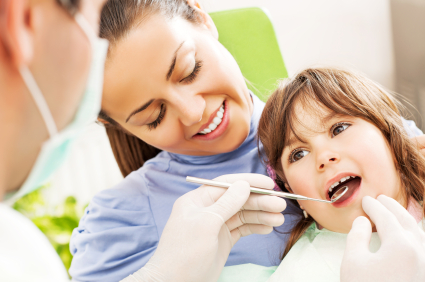 Medicare Insurance for Dentists - Dentists