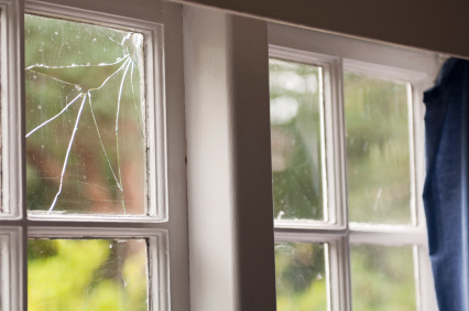 Quick Fix For Cracked Window Auto Glass Repair