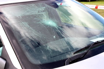Can heat crack a car window auto glass repair seva for How much does it cost to fix a window motor
