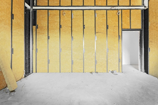 How to Insulate a Garage Door Garage Door Repair