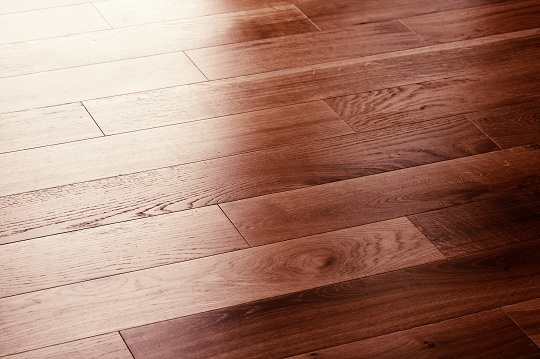 How To Stain Wood Floors Painters Seva Call Blog