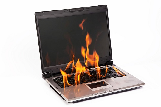 laptop-overheating.jpg