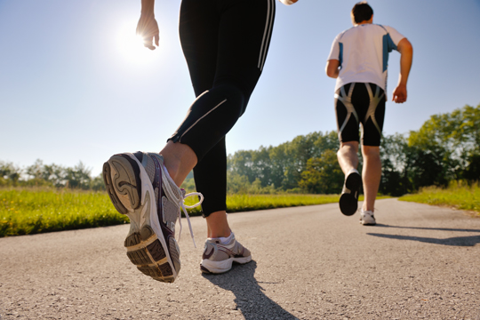 Running Shoes Graceful Nike Free 3.0 Men Green Orange Best 4e9698e7