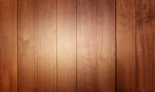 How To Finish Wood Panelling Painters Seva Call Blog
