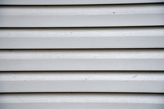 How to Replace Siding - Roofers