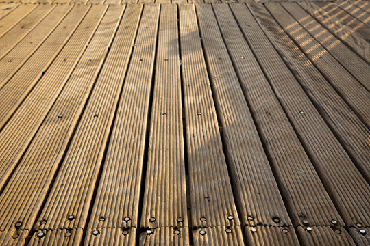 Best decking material consumer reports specs price for Hardwood decking supply