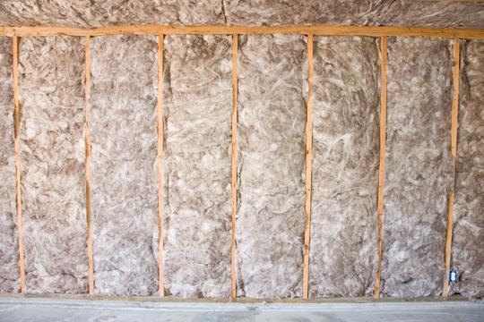 Different Types Of Batt Insulation Handyman Talk Local