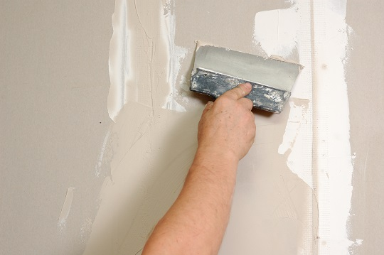 Drywall Repair How To Painters Seva Call Blog