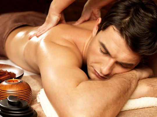 esalen massage therapies