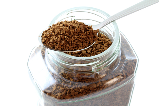 Instant Coffee vs Brewed Coffee - Appliances Repair