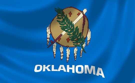 Support the Victims Of the Oklahoma Tornado - Seva Call