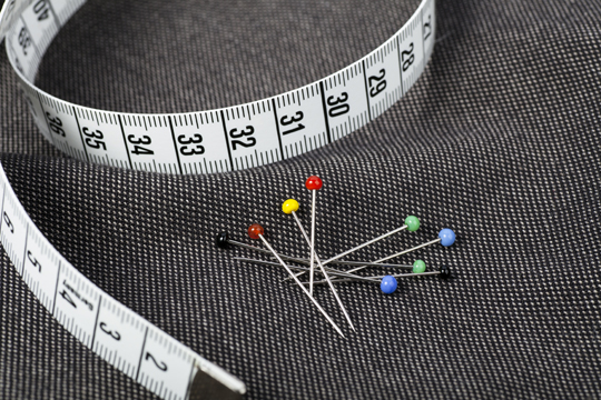 Finding a Great Tailor Shirt - Tailors
