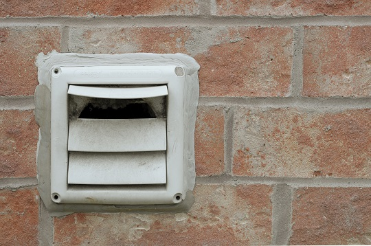 Dryer Vent Installation Appliances Repair Talk Local Blog