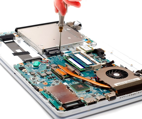 How To Upgrade The Ram On A Macbook Air Computer Repair