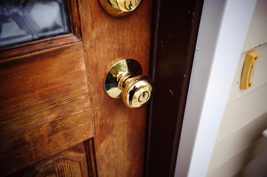 Door Knob Latch Stuck Locksmiths Talk Local Blog
