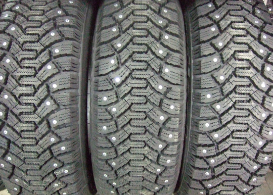 Best Snow Tires >> How to Make Studable Snow Tires - Snow Removal - Seva Call ...