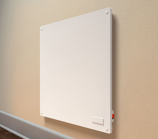 different electric heaters homes can use heating and