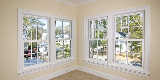 Window replacement 2 7 talk local blog Labor cost to install exterior shutters