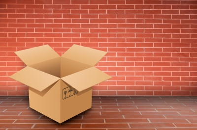 Moving into a New House: Home Moving Checklist - Moving and Storage