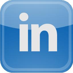 Seva Call LinkedIn