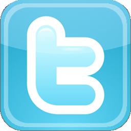Seva Call Twitter