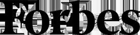Forbes press logo