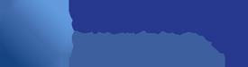 Smart Blog (on Leadership) press logo