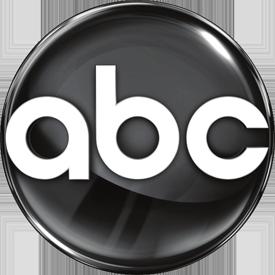 ABC 13 Houston TX