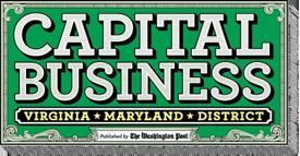 Washington Post - Capital Buzz