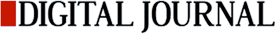 Digital Journal press logo