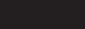 Inc. Magazine press logo