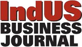 IndUS Business Journal