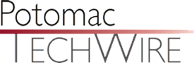 Potomac Tech Wire press logo