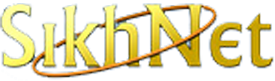SikhNet press logo