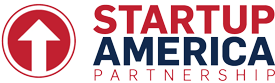 StartUp America Guest Blog press logo