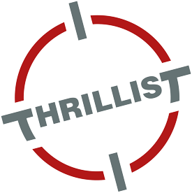 Thrillist press logo