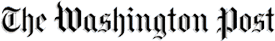The Washington Post press logo