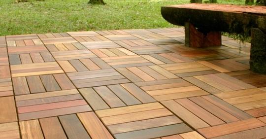 Wood Patio Tiles1 Jpg 540 282